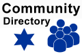 Karoonda East Murray Community Directory
