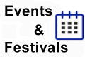 Karoonda East Murray Events and Festivals Directory